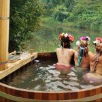 Ką turite žinoti apie kaimo turizmo sodybų teikiamas paslaugas